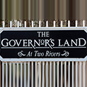 Governors Land