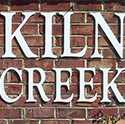 Kiln Creek