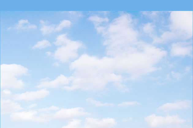 clouds_630x440_bg
